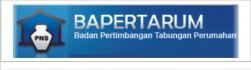 bapertarum